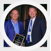 Innovation in Safety Award Winner