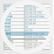 Reminder of Airbus Re-Branding