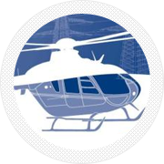 1st International Symposium on Rotary Wing Operations