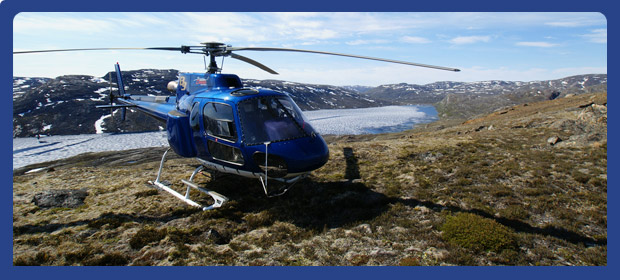 http://www.airbushelicopters.ca/communications/newsletters/JulAugSep2014/